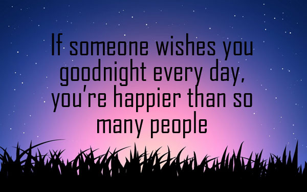 goodnight-quotes-message-image-9a111805