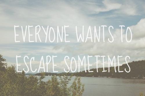 escape-quotes-Favim.com-619469